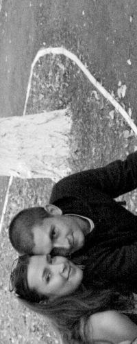 Иван Швецов, 2 февраля 1991, Челябинск, id18620623