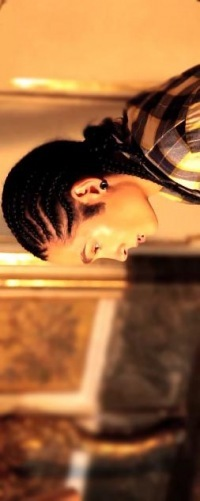Tommy Kaulitz  