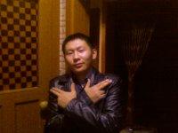 Адил Кантаев, 5 декабря 1989, id32744841