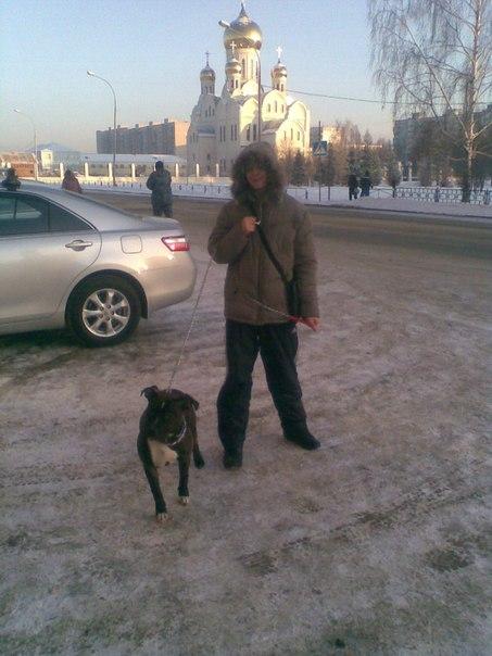 Игорь Дроздецкий  
