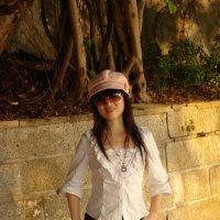 Si Liu, 13 ноября , Калевала, id64453557