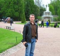 Сергей Карапузкин, 19 января , Луховицы, id83906614
