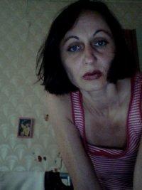 Елена Муковоз, 20 июня , Курган, id90025193