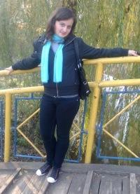 Maria Ghiticas, 21 октября , Киев, id112130475