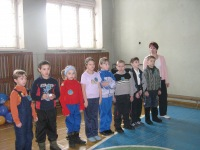 Серьга Барбарин, 6 января , Киров, id114890655