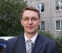 Алексей Булатов, 12 февраля 1984, Барнаул, id12230556