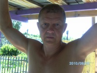 Николай Готфридт, 3 февраля , Бийск, id123800085