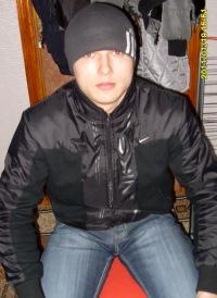 Александр Новичков, 1 января , Пенза, id125430652