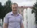 Михаил Клюкин фото #50