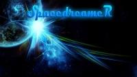 Dj Spacedreamer, 5 октября 1991, Львов, id143233229