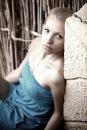 Coco Mademoiselle фото #35