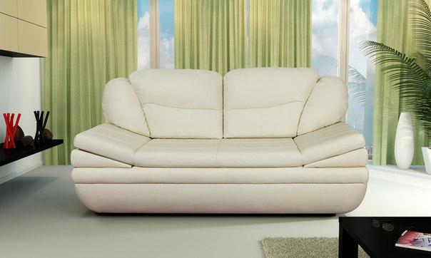 Сеть диваны и кресла