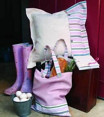 ...женских сумок из Италии Итальянские сумки. ремни для сумки от ноута...
