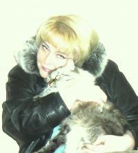 Ирина Семилетова, 7 марта 1987, Нижний Новгород, id42797269