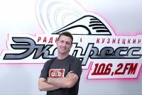 Владимир Макеев, 12 ноября , Новокузнецк, id48163978
