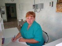 Елена Воронкина, 10 октября 1978, Архангельск, id50706840