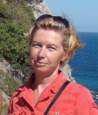 Татьяна Мамедова, Jūrmala