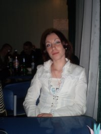 Мария Истомина(анучина), 3 июня 1975, Саратов, id77976859
