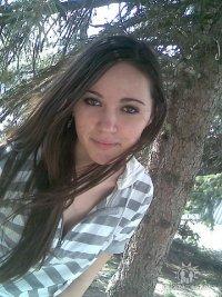 Lilia Lilia, 14 сентября , нововоронеж, id87176945