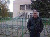 Магомед Сулейманов, 18 августа 1994, Копейск, id93142298