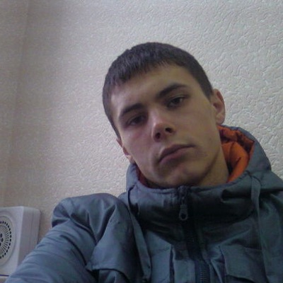 Андрей Певец, 6 сентября 1986, Минск, id26523943
