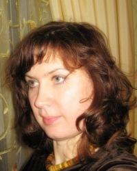 Жанна Омельченко, 5 февраля , Калининград, id103387824