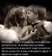 Сергей *******, 29 июня 1987, Днепропетровск, id107111187