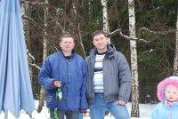 Aleksandr Upirin, 18 января 1988, Калининград, id117378726