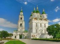 Astrakhan 3d, 1 мая , Астрахань, id148151177