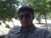 Константин Кудинов, 5 августа , Чита, id20302841