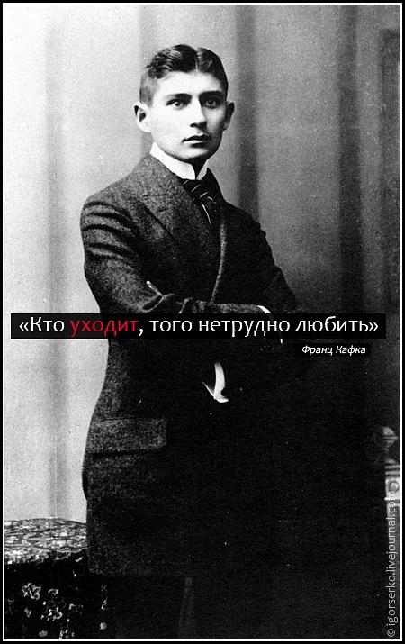 https://cs10427.vkontakte.ru/u24306888/118585487/y_da65f286.jpg