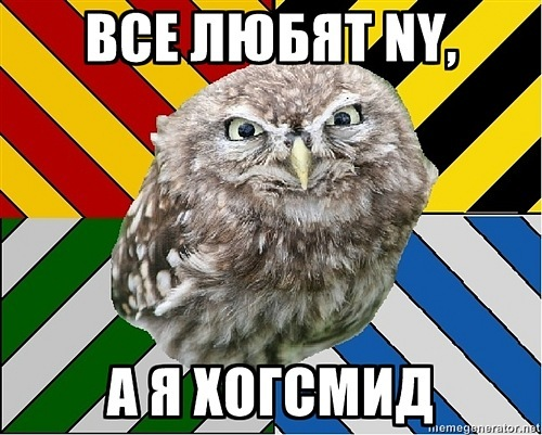 https://cs10427.vkontakte.ru/u85157811/140828935/x_0df0fd98.jpg
