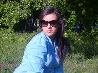 Lena Marcova, 28 октября , Санкт-Петербург, id99805406