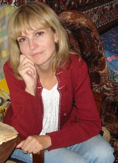 Оксана Тузина, 29 июня , Санкт-Петербург, id44839414