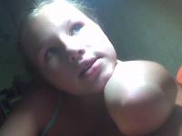 Анна Овчинникова, 10 февраля 1996, Нефтеюганск, id100277392