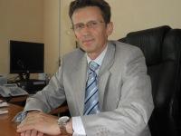 Евгений Петров, 16 октября 1956, Львов, id100504624