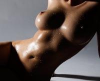 Love Sexe, 2 февраля , Мариуполь, id118809569