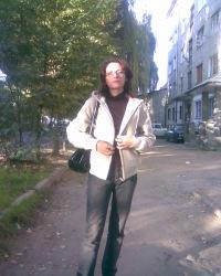 Наташа Кміть, 10 сентября 1982, Черновцы, id122385417