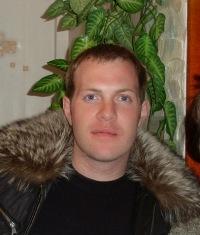 Алексей Гаврилов, 22 февраля , Пермь, id127661412