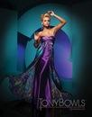Дизайнерские платья - Paris 2011.
