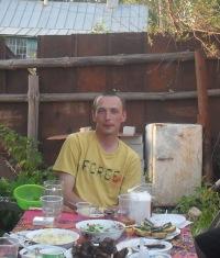 А Дмитриев, 5 июня , Ахтырка, id153926134