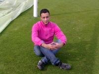 Mohamed Ahmed, 14 января , Кемерово, id167624359