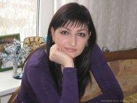 Мариша Аракелова, 2 декабря 1983, Киров, id25935499