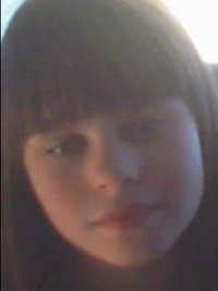 Карина Ольшевская, 22 мая , Москва, id33852110