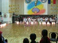 Катюха Дурова, 7 сентября , Сосновоборск, id70045615