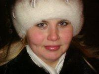 Анна Кононова, 11 апреля , Иршава, id82733658