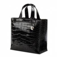 Сумки итальянские женские сумки