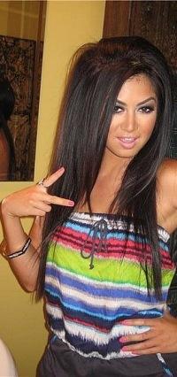Дерзкие и красивые девушки онлайн