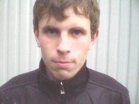 Sergey Shishkin, 18 января 1988, Уфа, id117378728