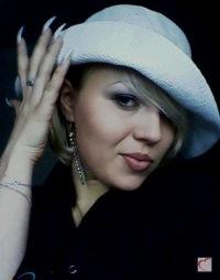 Animaisa Avilova, 30 августа , Москва, id123956269